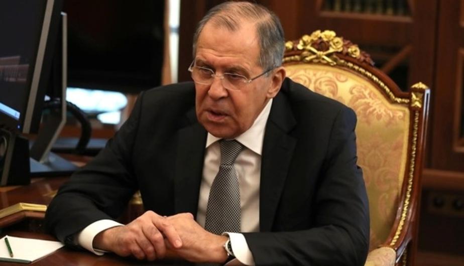 МИД: Россия готова сотрудничать с Польшей